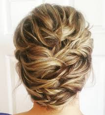 40 ravishing mother of the bride hairstyles updo short hair and