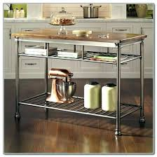 overstock kitchen island overstock kitchen island cart altmine co