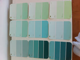 Light Turquoise Paint For Bedroom Turquoise Paint Colors Behr Light Shades Homes Alternative 29492