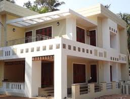 Arabian Model House Elevation Kerala Exterior Elevation Design Ideas Pictures Remodels And Decor