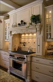 kitchen room magnificent contemporary kitchen designs south