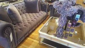Home Decor Stores In Maryland Shop With Me Z Gallerie Tour High End July 2017 Tour Home