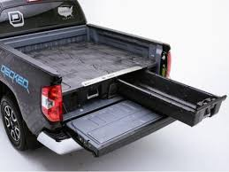 tool boxes ford trucks 2012 ford f150 truck tool boxes with drawers by decked df3 6 6
