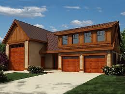 Garage Living Quarters Best 20 Rv Garage Ideas On Pinterest Rv Garage Plans Rv