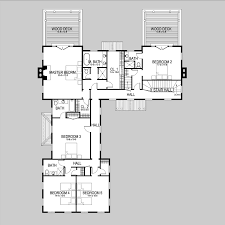 style floor plans collections of shingle style floor plans free home designs