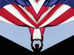 When Should The American Flag Be Flown At Half Mast Photo Challenge Mrwayrynenphoto Page 2