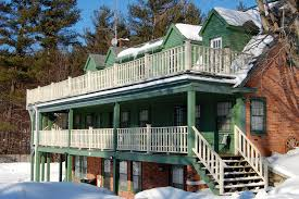 Willoughvale Inn And Cottages by Accomodations U2014 Wilburton Inn Manchester Vermont Inn Lodging