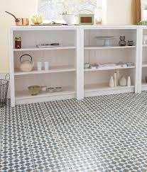 henley cool tile topps tiles