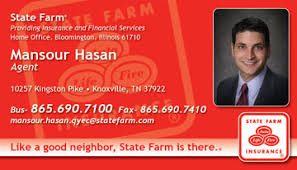 Farm Business Card Business Cards Eyeshot Design