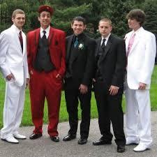 suit vs tux for prom prom tuxedos tuxedo wedding tuxedo quince tuxedo rental