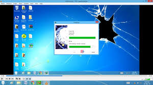 full version crack idm how to download idm full version for free with crack 2016 hindi