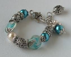 handmade bracelet with beads images 303 best handmade bead jewelry accessories images jpg