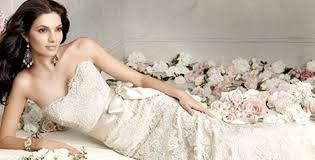 wedding dresses norwich wedding dress cleaning and preservation specialists from 75