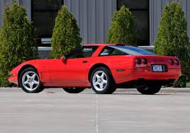 chevrolet awesome cars from the 90s awesome corvette zr1 top