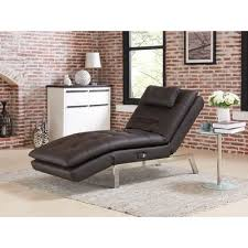 Chaise Lounge Recliner Reclining Chaise Lounge Chairs You U0027ll Love Wayfair Ca