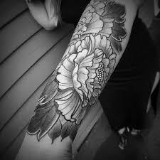 545 best tattoos images on pinterest bones globe and ideas