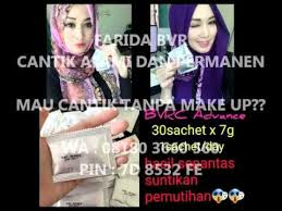 Scrub Bvr 7d8532fe agen bvrc bvrc collagen indonesia