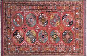 High Pile Area Rugs High End Area Rugs Quality Large Marvelous Rugged Cool Living Room