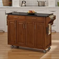 your own kitchen island kitchen home styles kitchen island inside delightful home styles