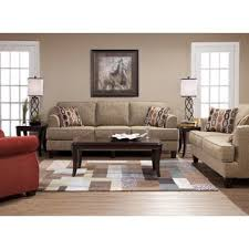 Leather Brown Sofas Living Room Sets You Ll Wayfair
