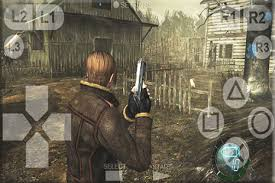 resident evil for android tips resident evil 4 android apps on play