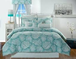 Coral And Teal Bedding Sets Teal Bedding Sets Holidaysale Club