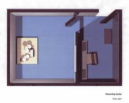 Recording Studio Floor Plans Artistportfolio Net Free Online Gallery Creation Tool For Artists