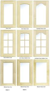 Kitchen Cabinets With Price by Kitchen Cabinets With Glass Doors U2013 Fitbooster Me