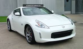 2014 nissan 370z quarter mile time nissan 370z touring images reverse search