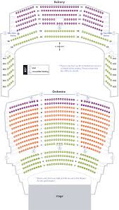 hitheater map darien lake performing arts center seating capacity best lake 2017