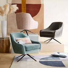 Modern Bedroom Chair by 111 Best Guest Wc Chair Images On Pinterest Resolutions Side