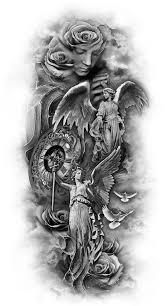 galerie benutzerdefinierte tattoo designs tattoos pinterest