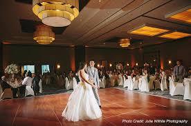 Wedding Venue Houston Westin Houston Memorial City The Venue Weddings In Houston