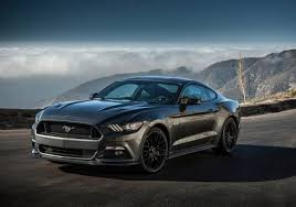 mustang tuner automodding your 2015 mustang power programmers the streetside