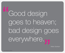 design quote design quotes quotes images and truths