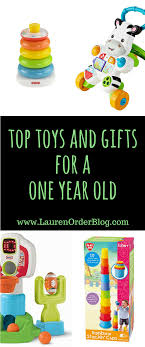 top toys for your 12 18 month