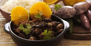 cuisine bresil 10 plats typiques de la région de guide brésil brésil à la carte