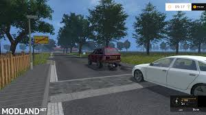 nederland map v 1 2 final mod for farming simulator 2015 15 fs