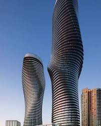 top 10 architects terrific top 10 architects in the world contemporary best ideas