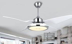 marine grade stainless steel outdoor ceiling fans ceiling fans stainless steel view the full image tornado stainless