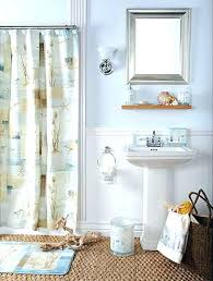 themed bathroom ideas themed bathroom ideas stylish decorating ideas for