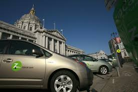 nissan finance late fee zipcar customers are becoming disillusioned for one troubling reason