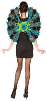 Peacock Halloween Costumes 39 Costume Ideas Images Costume Ideas