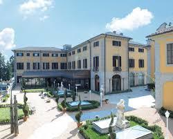 si e relax hotel 4 stelle villa porro pirelli si distingue per l alta qualità