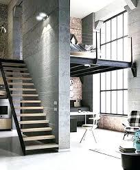 industrial interiors home decor loft home decor interior design decoration home decor loft modern