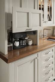 kitchen cabinet storage solutions kitchen storage accessories