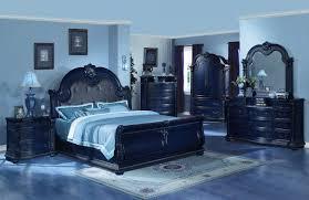 bedroom bedroom color palette bedroom colors nice bedroom colors