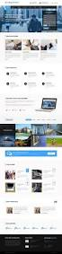 local business wordpress theme for local business sites skt themes