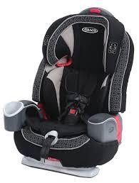 Graco Convertible Crib Parts by Graco Sequel 65 Convertible Car Seat Caden Walmart Com