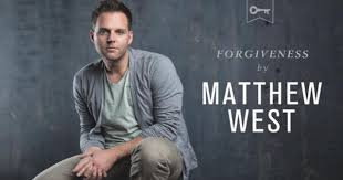 Common The Light Lyrics Matthew West Forgiveness Official Song Lyrics